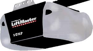 LiftMaster Garage Door Opener New Westminster